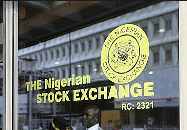 Nigerian Stock Exchange Recruitment 2017