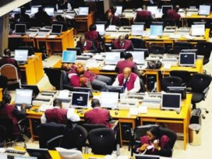 Trading-floor-of-the-Nigerian-Stock-Exchange
