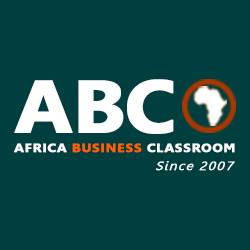 abc big logo